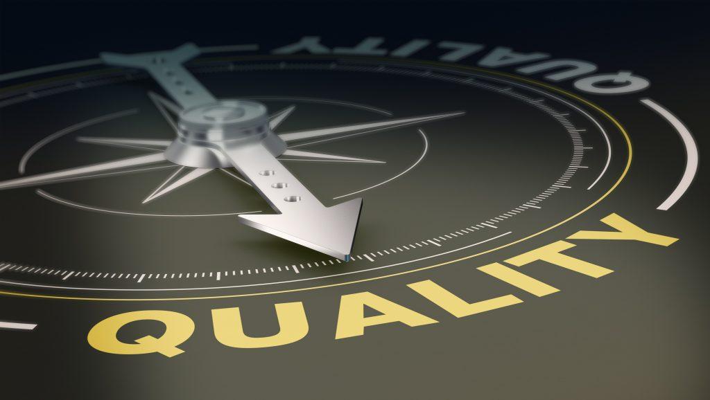 garanties-et-partenaires-2