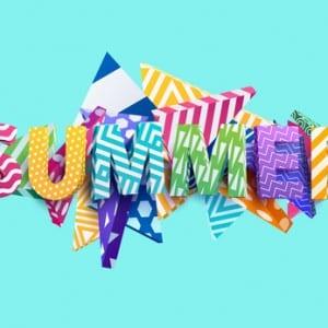 summer jobs en Inglaterra e Irlanda