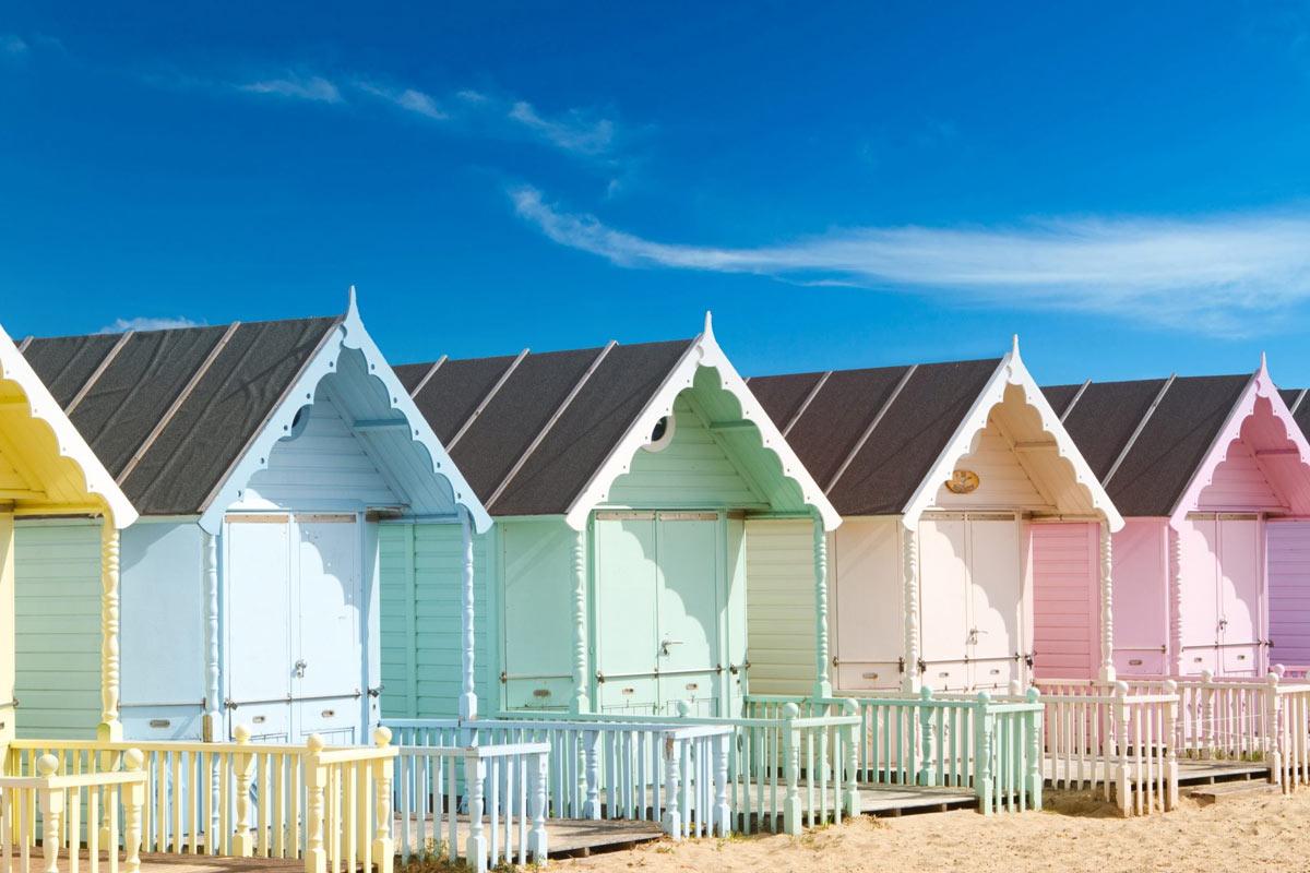 estudiar en Brighton